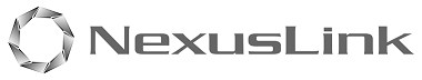 NexusLink株式会社